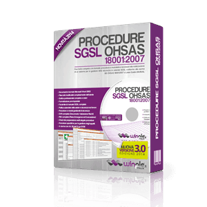 PROCEDURE-SGSL-PACK