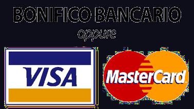 modalità pagamento winple ordine
