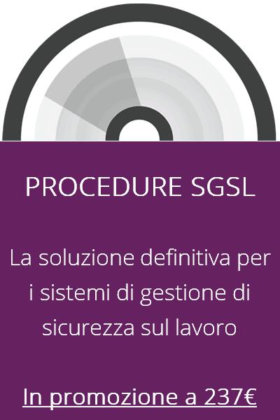 IMG_SGSL