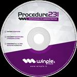 CD-231-150x150 winple