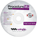 CD-KIT-PROCEDURE-231