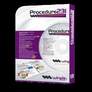 Pack-Procedure-231-450