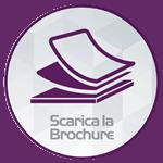 Scarica-Brochure-150