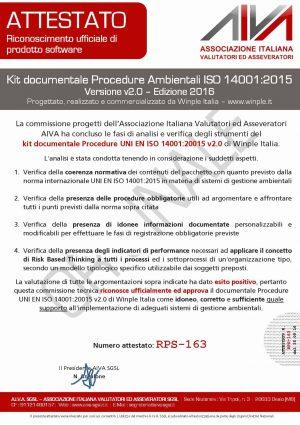 attestato-conformita-procedure-iso14001-2015-aiva