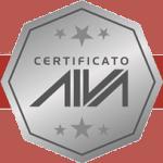 certificato-aiva
