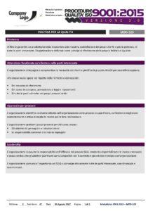 Modulistica-Qualita-ISO-9001-2015-politica-qualita
