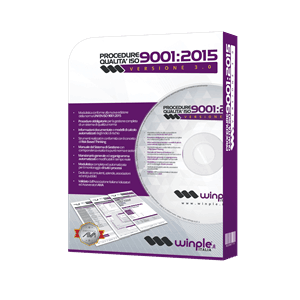 PACK-PROCEDURE-ISO-9001-2015