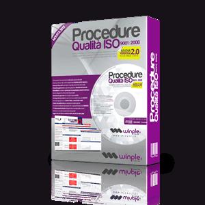 PROCEDURE-9001-PACK