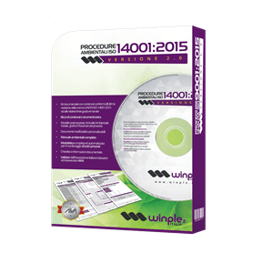 Pack-Procedure-ISO-14001-2015