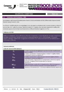 Procedure-ISO-9001-2015-sviluppo-competenze-formazione