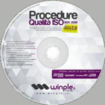 9001-CD-Mockup