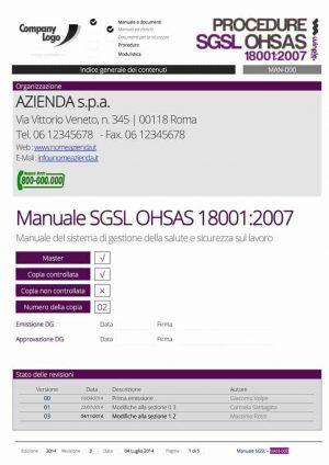 Esempio-Manuale-SGSL