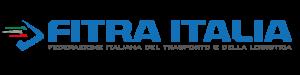 logo-fitra-italia
