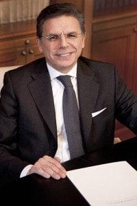 Dario-Buzzelli