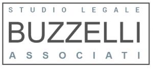 Studio-Buzzelli