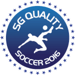 SQ-QUALITY-SOCCER-2016