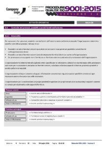 Manuale-Qualita-ISO-9001-2015-attivita-operative-processi