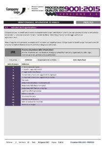 Procedure-ISO-9001-2015-monitoraggio-misurazione-analisi