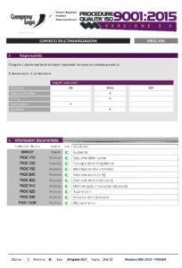 Procedure-ISO-9001-2015-responsabilita-documenti-correlati