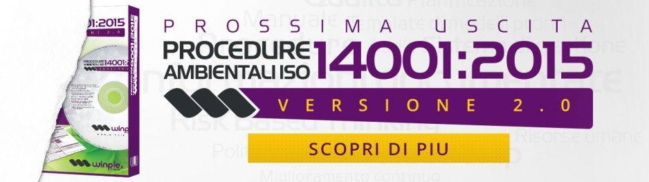Prossima-Uscita-Procedure-Ambientali-ISO-14001-2015