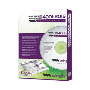 14001-PACK-300x300