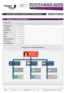 aai-descrizione-dellorganizzazione