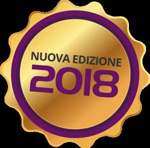 Bollino-2018