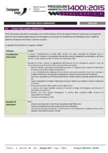compiti-squadre-intervento