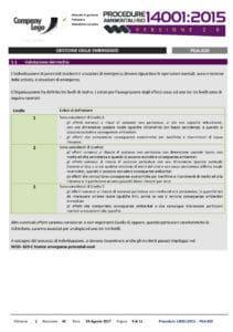 gestione-emergenze