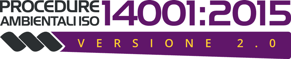 logo-iso-14001-2015-944