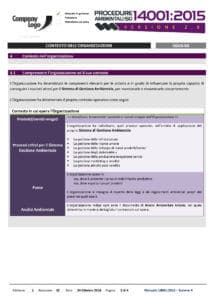manuale-iso-14001-2015-contesto-organizzazione