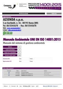 manuale-iso-14001-2015-introduzione