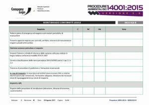 monitoraggio-conformita-legale