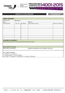 registro-di-manutenzione