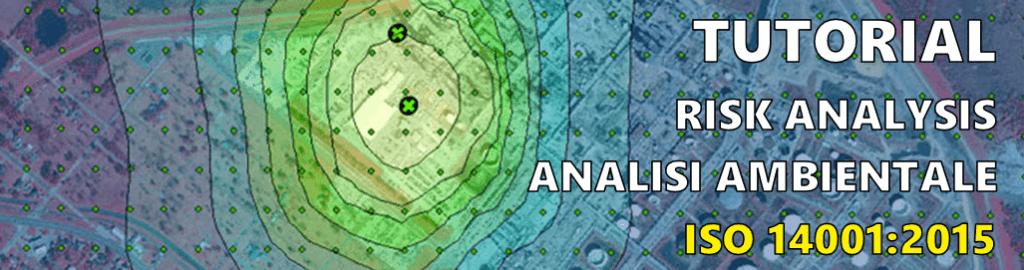 Tutorial ISO 14001 2015 Analisi Ambientale