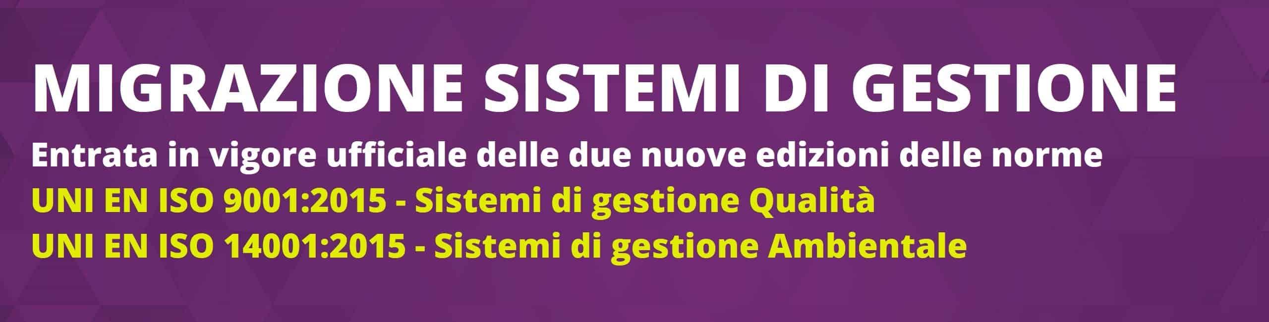 Banner-Migrazione-Norme-ISO-9001-14001