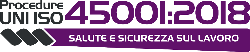 PROCEDURE-WINPLE-ISO-45001-2018-LOGO-ORIGINALE