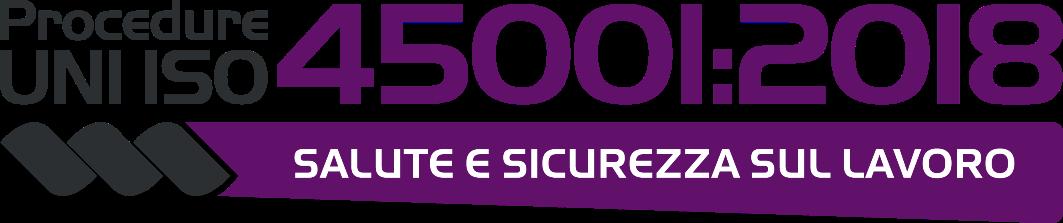 PROCEDURE-WINPLE-ISO-45001-2018-LOGO-ORIGINALE