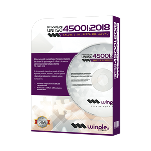 45001-PACK-300x300