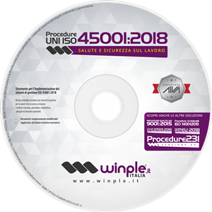 Mockup-Label-Winple-45001-2018-300