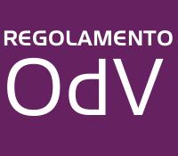 OdV-WINPLE