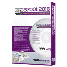 Procedure-ISO-37001-2016-WINPLE-PACK-227