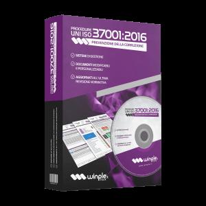 Procedure-ISO-37000-confezione-winple