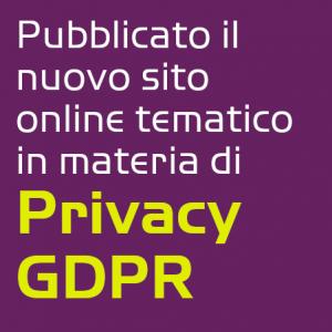 Nuovo-sito-privacy-winple