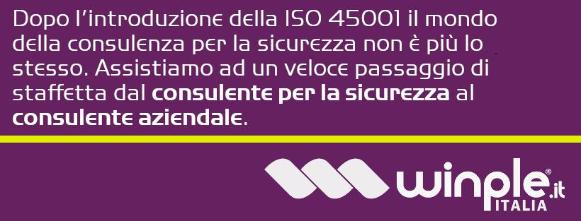consulente-sicurezza-iso-45001