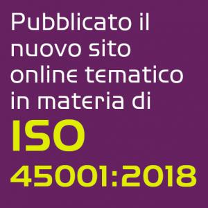 nuovo-sito-tematico-iso-45001