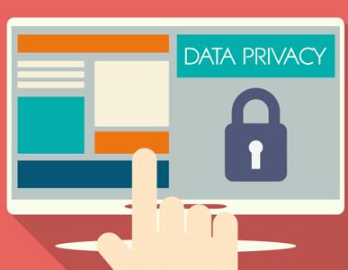Privacy Risk Winple