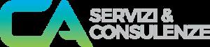 Logo CASERVIZI