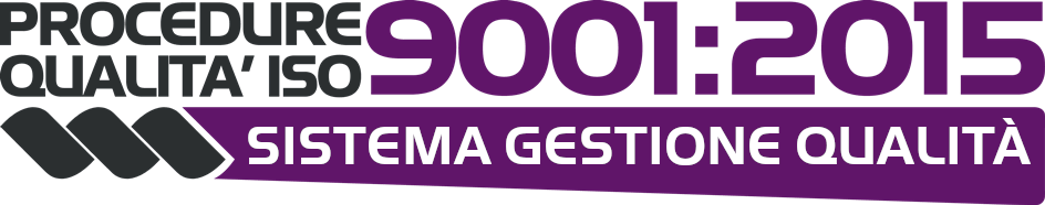 WINPLE - Kit ISO 9001:2015 - Edizione 2020