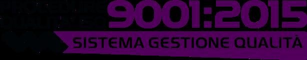Procedure-ISO-9001-2015-Edizione-2020-v4-614